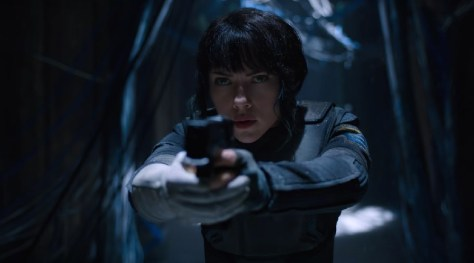 ghost-in-the-shell-trailer-1-header