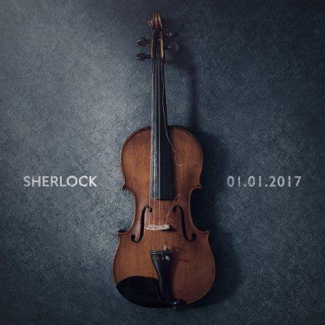 sherlock-season-4-date-picture