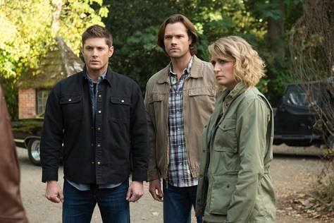 supernatural-1206-01