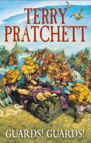 terry-pratchet-guards-guards
