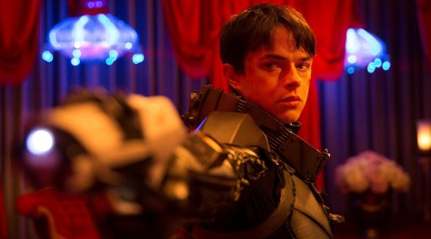 valerian-and-the-city-of-thousand-planets-trailer-1-header