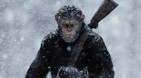 war-for-the-planet-of-the-apes-trailer-1-header