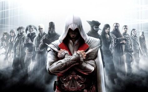 assassins-creed-brotherhood-game