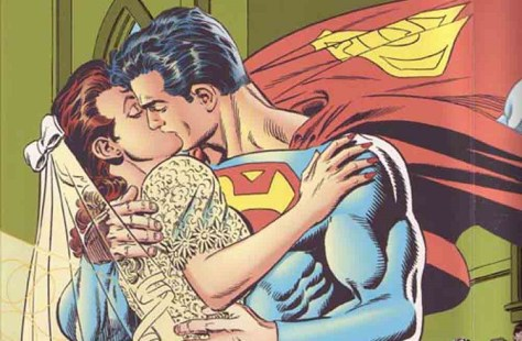 most-romantic-couples-in-comics-02