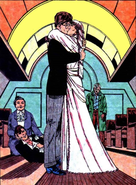most-romantic-couples-in-comics-07