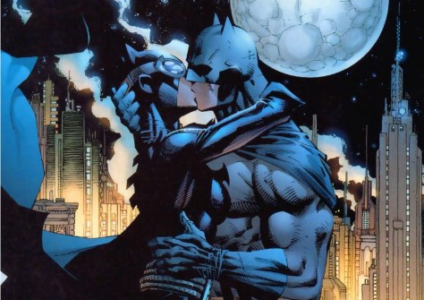 most-romantic-couples-in-comics-22