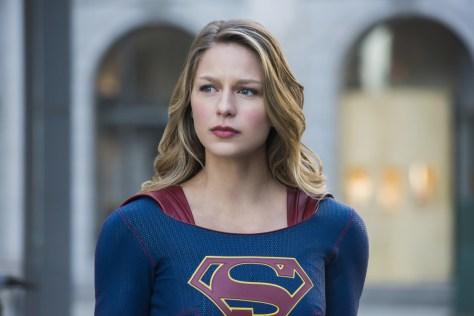 supergirl-mr-mrs-mxyzptlk-05