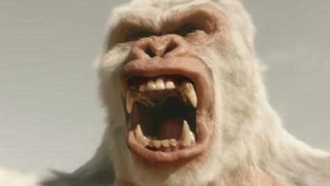 the-flash-attack-on-gorilla-city-12