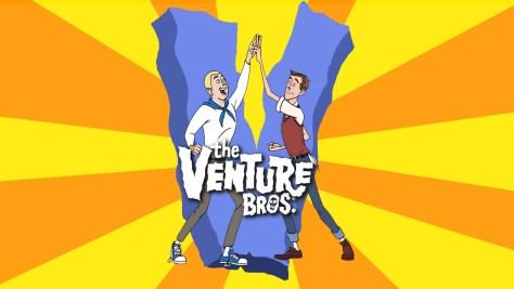 the-venture-bros-the-venture-bros