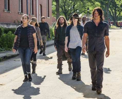 the-walking-dead-0709-04