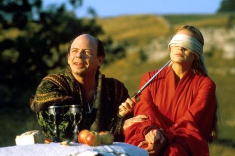 Princess Bride 30