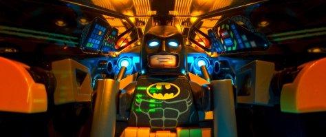 LEGO Batman Movie 017