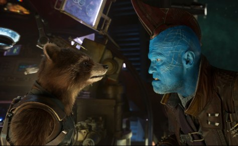 Guardians of the Galaxy Vol. 2 043
