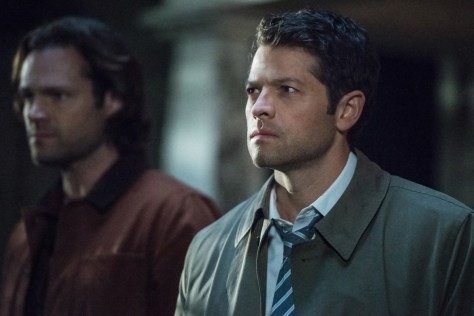 Supernatural, All Along the Watchtower 06