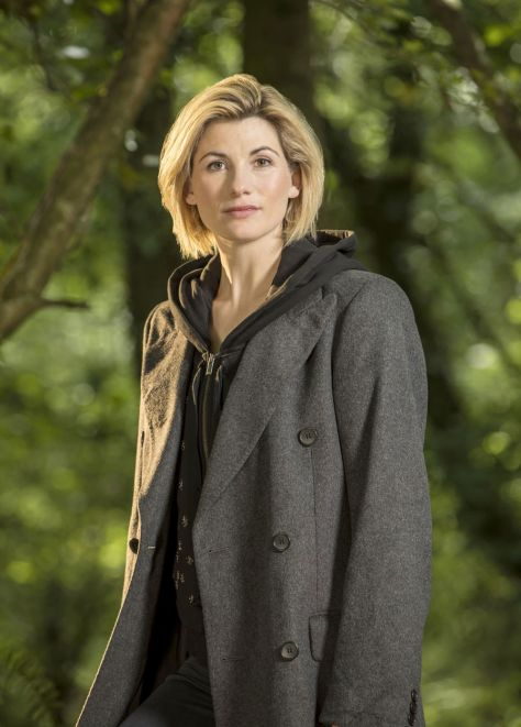 Doctor-Who-13-Thirteen-Jodie-Whittaker