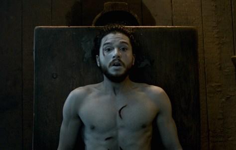 Game Of Thrones season 07 - 04