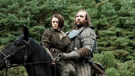 Game Of Thrones season 07 - 05