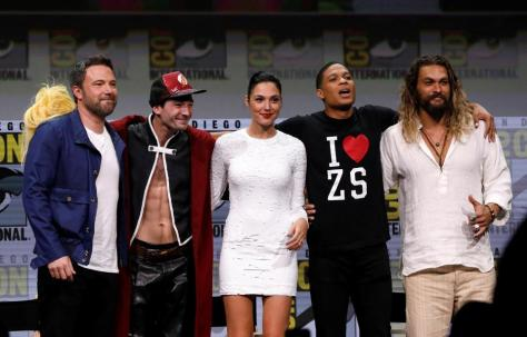 justice-members-affleck-international-convention-fisher-durin