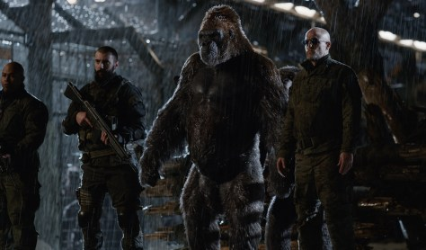 WAR-FOR-THE-PLANET-OF-THE-APES-27-Copy