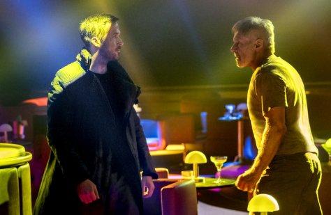 Blade Runner 2049 020