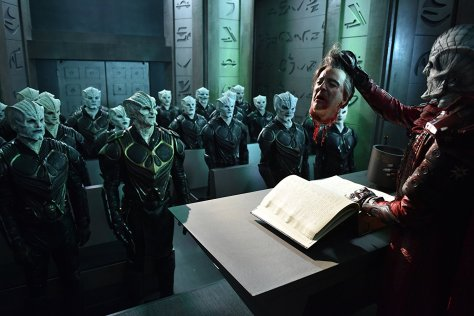 The Orville, Krill 04