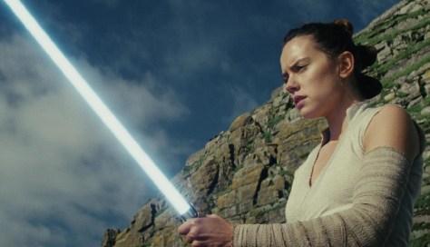 Star Wars The Last Jedi 01