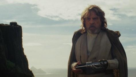 Star Wars The Last Jedi 04