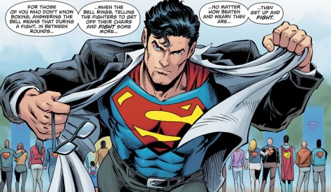 Action Comics (2016-) 1000-020