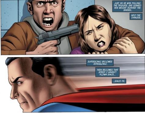 Action Comics (2016-) 1000-076