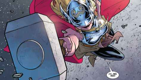 The-Mighty-Thor-Jane-Foster-Marvel-2