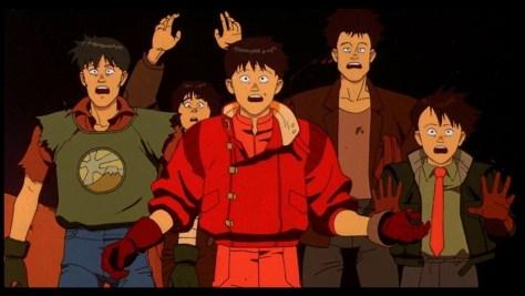 akira-1988-backstage-tales-japanese-anime