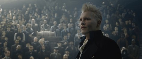 Fantastic Beasts The Crimes of Grindelwald 020