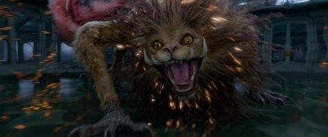 Fantastic Beasts The Crimes of Grindelwald 030