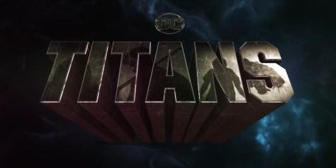 Titans_s1ep00