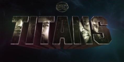 Titans_s1ep6