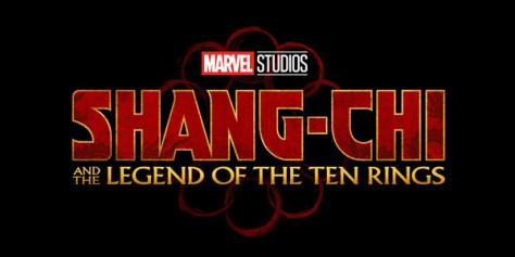 shang-chi-logo-social