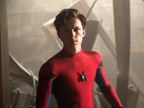 spider-man-homecoming-tom-holland-1