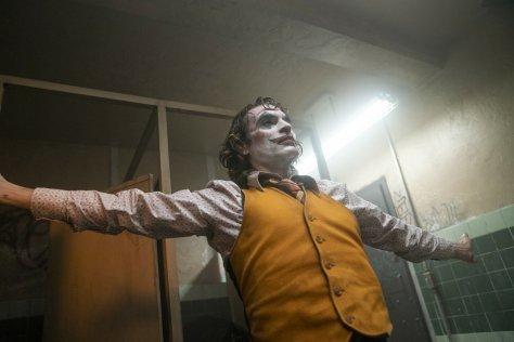 Joker 027