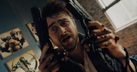 the-guns-akimbo-trailer-puts-daniel-radcliffe-into-a-live-action-video-game-and-offers-him-gun-hands_0