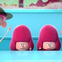 """ביקורת, """"משפחת וילובי"""" - צבעוני, מרהיב, מלא דמיון ו... אכזרי"""