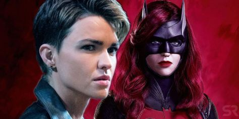 Ruby-Rose-and-Batwoman