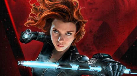 things you missed in the black widow trailer - Header
