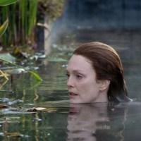 """""""סיפורה של ליסי"""" - תמונות מתוך הסדרה על פי סטיבן קינג נחשפות"""