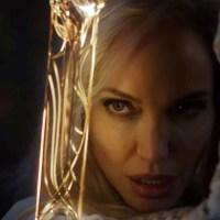 סרטון מרגש: מרוול חוגגים את החזרה לבתי הקולנוע ואת שלב 4 ביקום הסינמטי שלהם