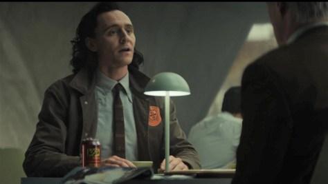 Loki102_0651
