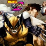 Marvel vs Capcom 2 Out Today on XBOX Live!