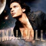 "Smallville Review: ""Savior"""