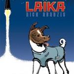 Small Press Spotlight: Laika