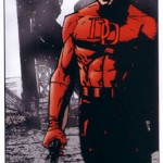 A Crisis of Chronology: Daredevil