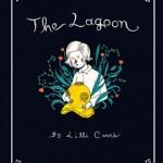 Small Press Spotlight: The Lagoon
